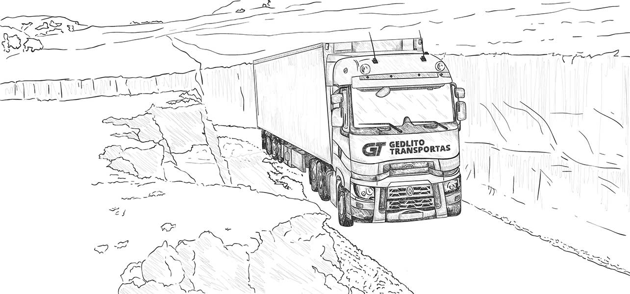 Gedlito-transportas-logistika