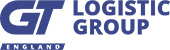GT Logistic Group England