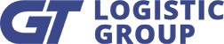 GT Logistic Group