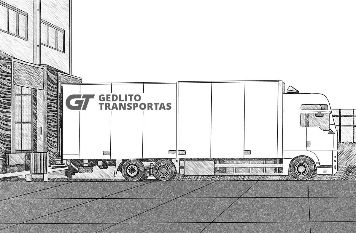 daliniu_kroviniu_pervezimas_gedlito_transportas