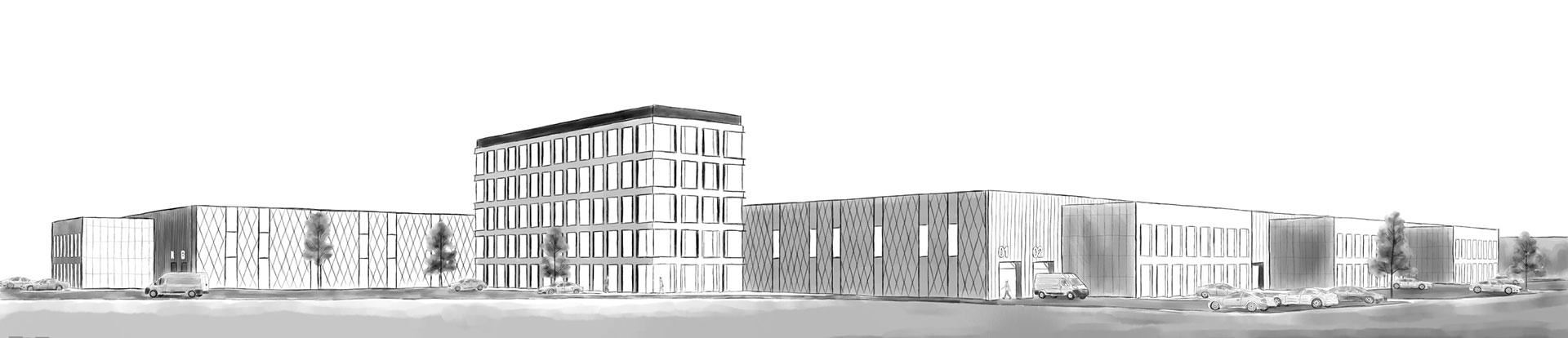 gedlito-transportas-pastatas